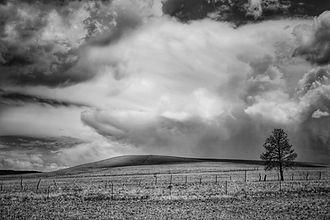 Rainsville hill 001.jpg