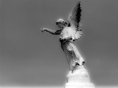 angel 006.jpg