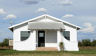 val house.jpg