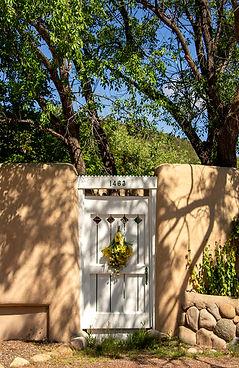 Santa Fe Gate.jpg