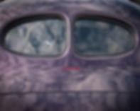 Purple 40.jpg