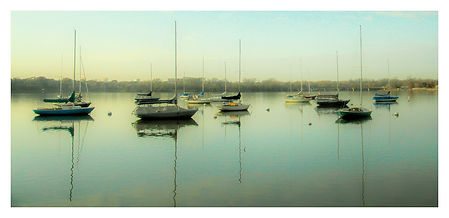 Winter Moorings.jpg