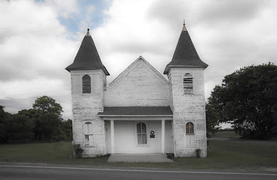 steeples004 (1 of 1).jpg
