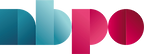 NBPO-logo-kleur.png