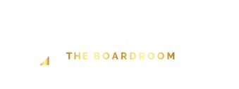 mmbr_logo_mmbr_main_goldwhite.png