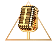 mmbr_logo_06_microphone_microphone_icon_