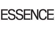 ESSENCE_Logo-blk_square-removebg-preview