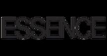 ESSENCE_Logo-blk_square-removebg-preview