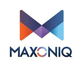 Maxoniq S_edited.jpg