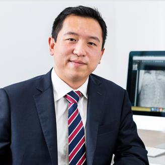 Webinar: Technology from a Clinician Perspective