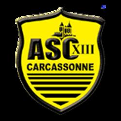 asc13carcassonne