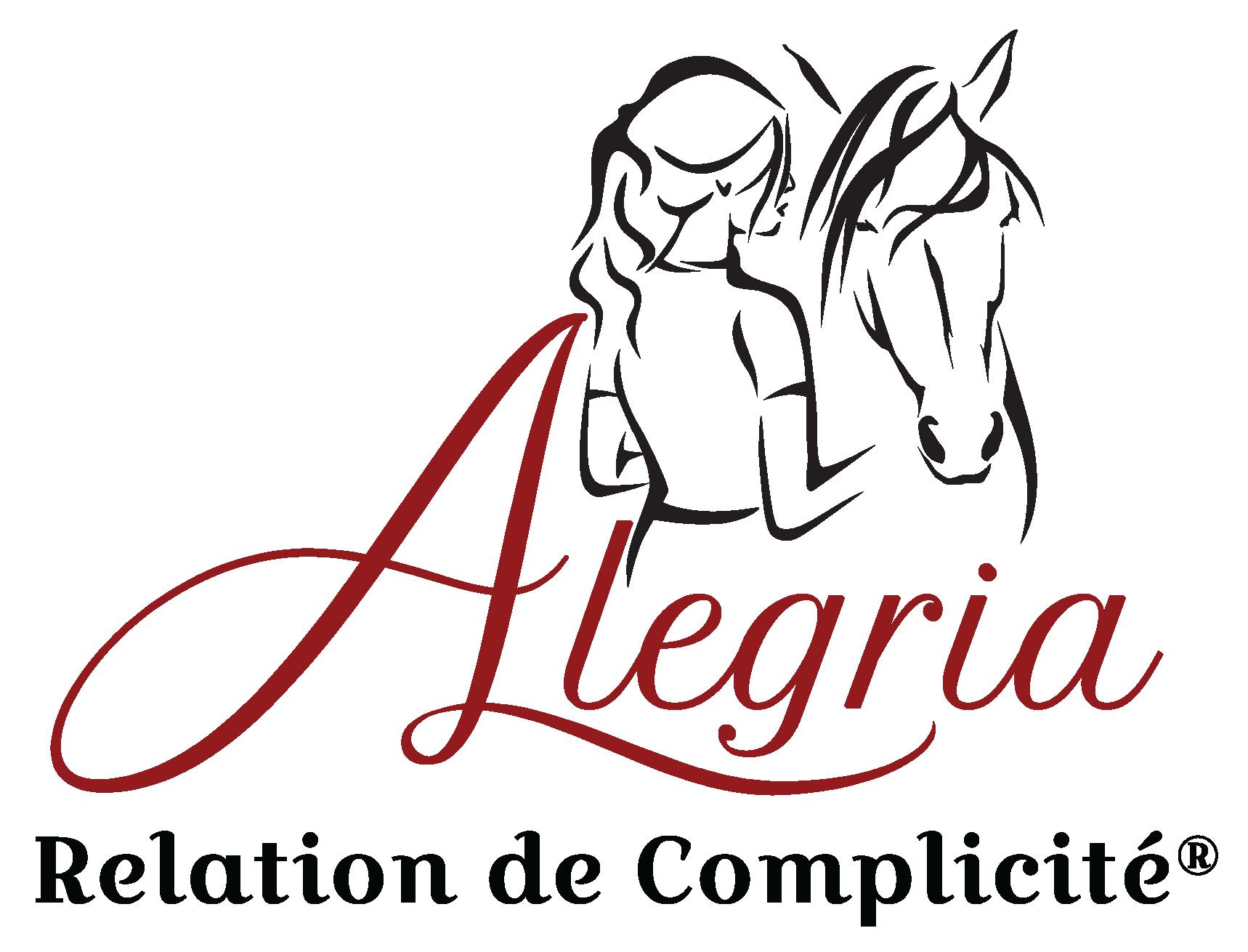 Alegria-Relation-de-Complicité-Logo