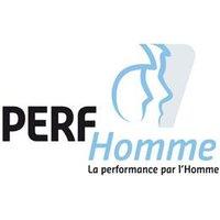 perfhomme