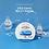 Thumbnail: BANOBAGI - Vita Genic Jelly Mask Set - 7 types Lifting