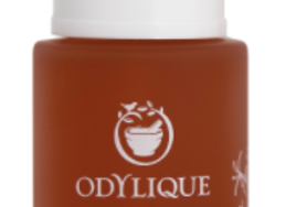 Odylique Face Superfruit Concentrate Oil