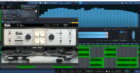 Studio One Mastering.PNG