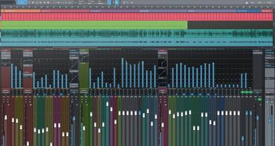 Studio_One_4_-_Professional_-_Screen_02_