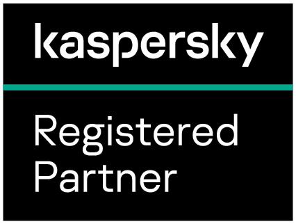 Kaspersky Registered Partner.png