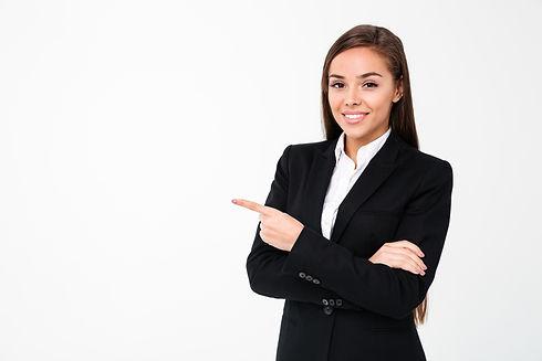 businesswoman.jpg