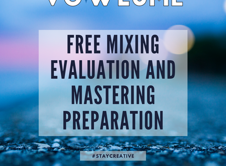 Free Mixing Evaluation