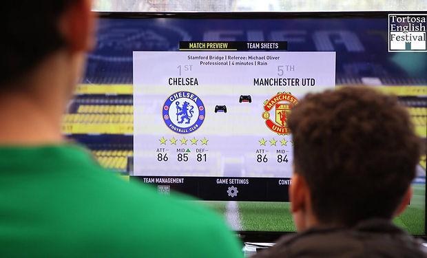 FIFA CHAMP.jpg
