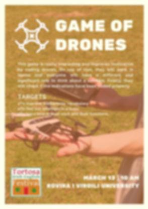 Games of drones.jpeg