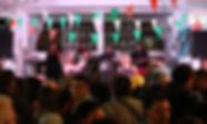 tortosa market.jpg