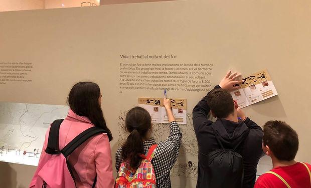 quiz museum.jpg