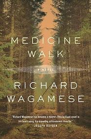 medicine walk book.jpg