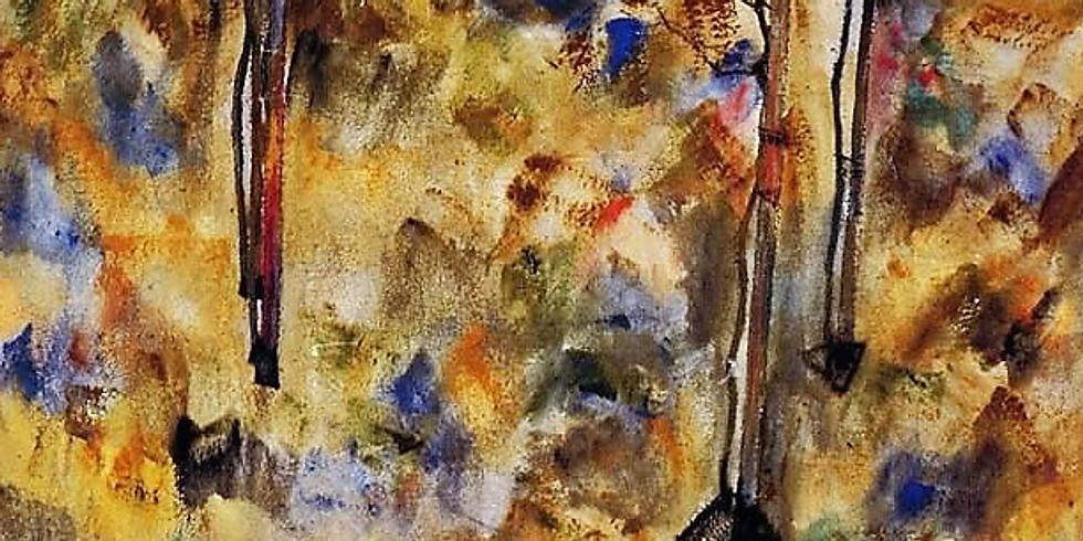 Schiele & Strudel