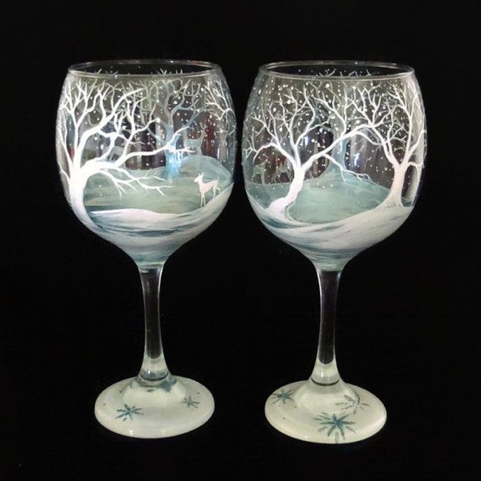 Private Event - Gifts of Glass