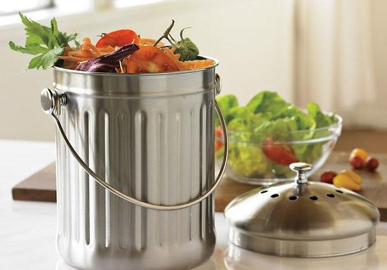 kitchen-compost-bin.jpg