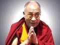dalai lama voeux
