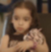 Screen Shot 2018-04-10 at 8.29.37 PM.png