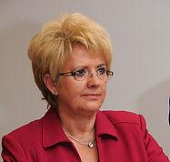 Heidrun Völkel Präsidentin_k.jpg