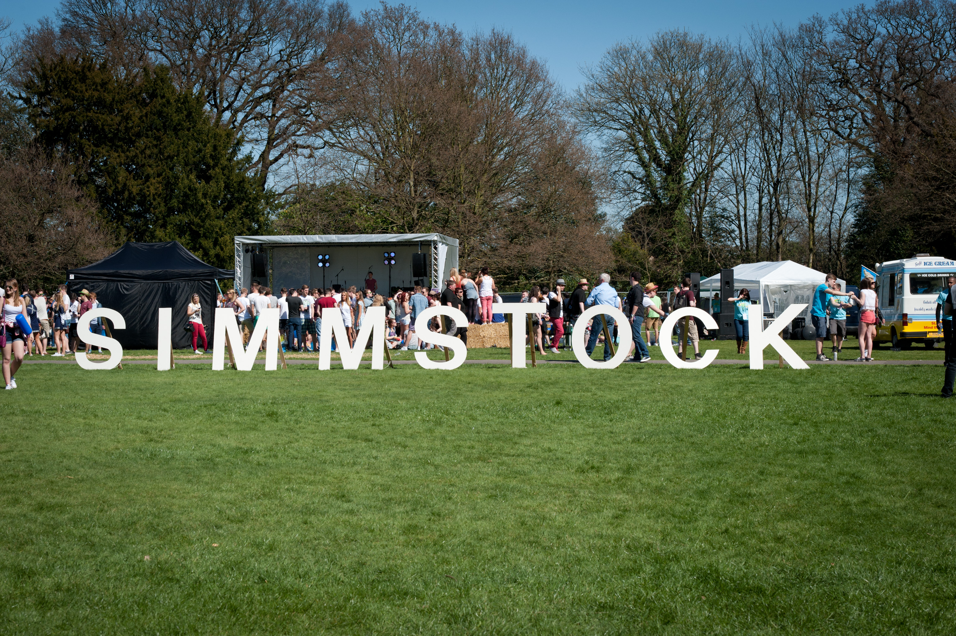 SimmStock2013_TBM1183.JPG
