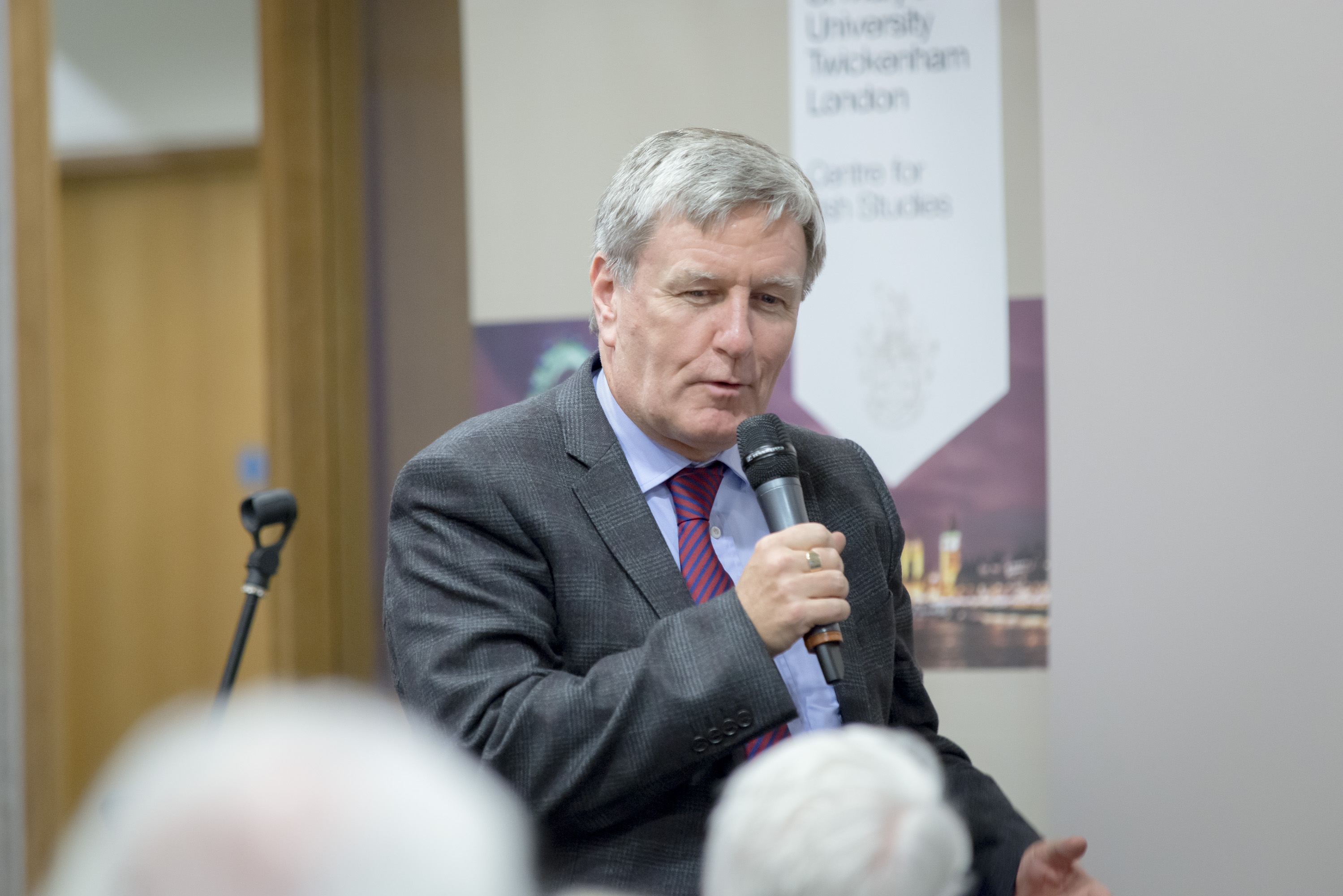 Troubles, Tragedy and Trauma- Northern Ireland_TBM7280