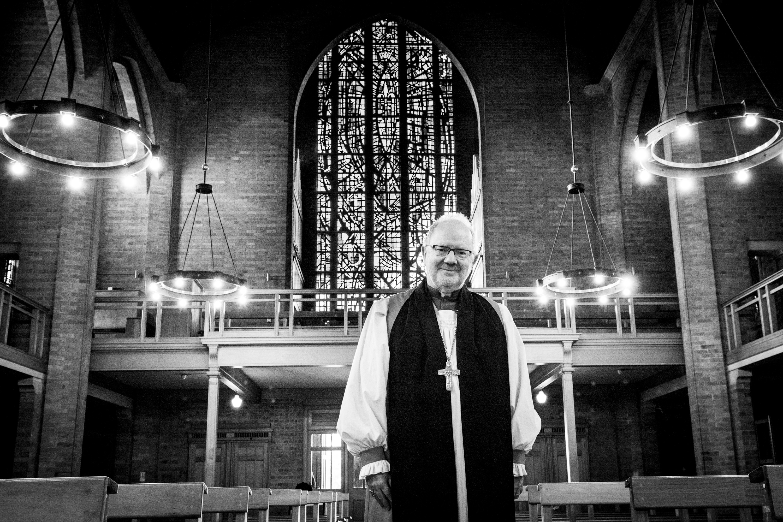 Archbishop Richard Clarke_TBM6177_1