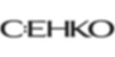 Logo CEHKO.png
