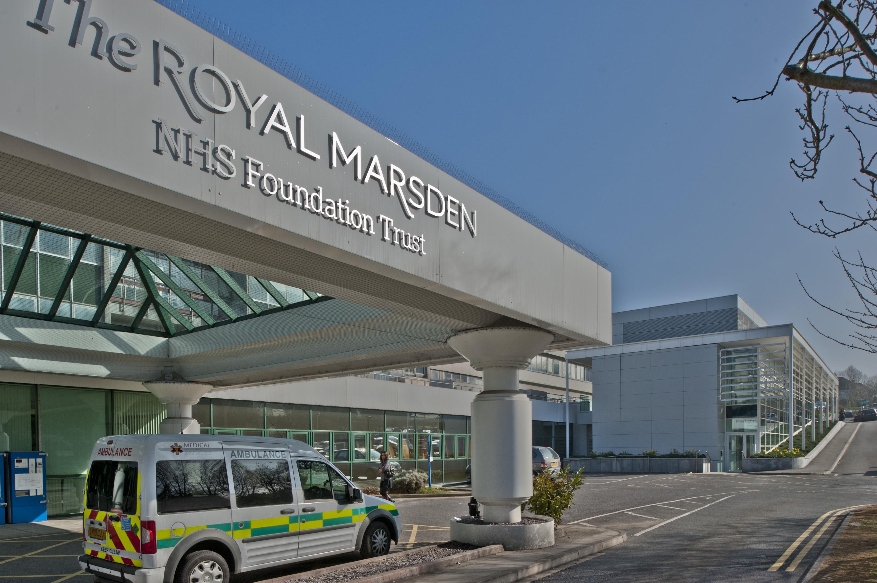 RoyalMarsden_TBM0328.JPG