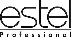 Logo estel.png