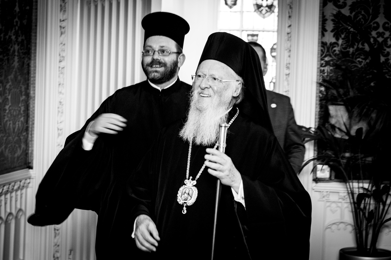 Ecumenical_Patriarch_Visit_041115_TBM8176.JPG