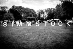 FOASimmStock 2015TBM_3360.JPG