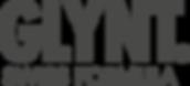 GLYNT_Logo_85% Tiefe.png