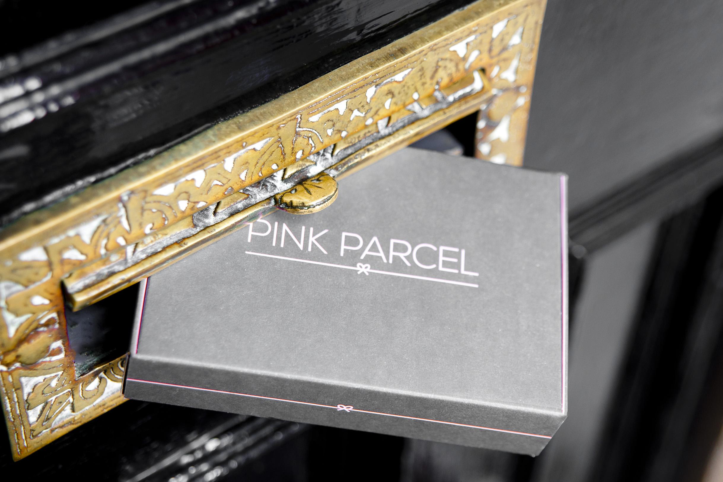 PinkParcelFeb2014_TBM8580.JPG