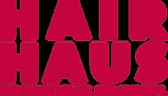 HairHaus Logo A4quer 4c.png