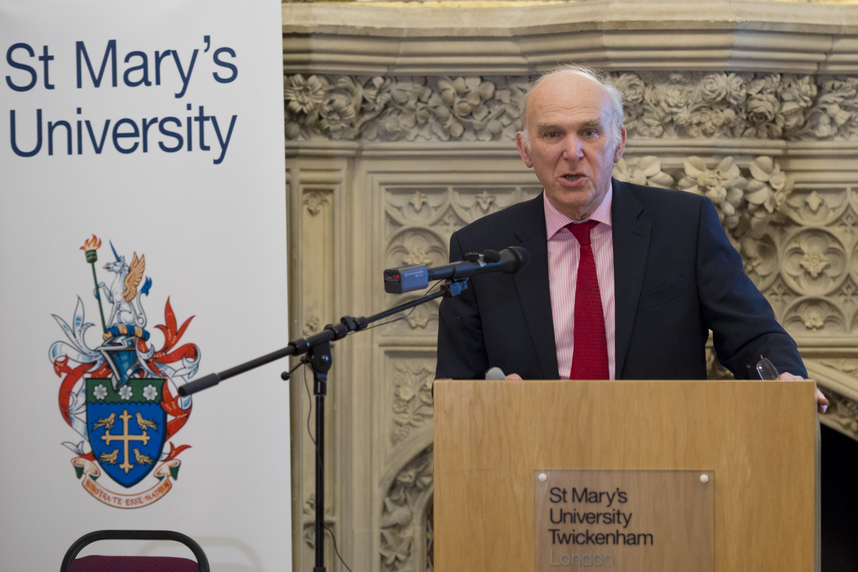 Sir Vince Cable Lecture 170216_TBM8971