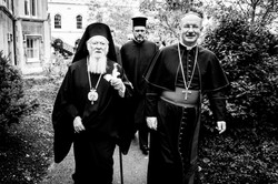 Ecumenical_Patriarch_Visit_041115_TBM831