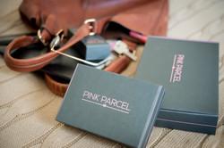 PinkParcelFeb2014_TBM8665.JPG
