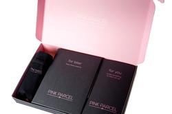 PinkParcelFeb2014PINKPARCELFEB20140180.JPG